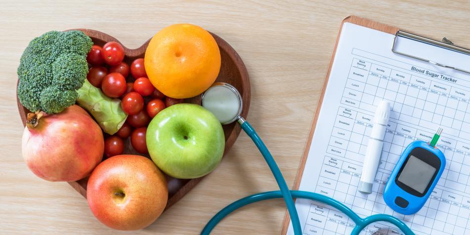 habitos saludables